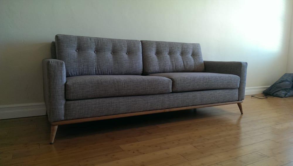 Total design furniture photos reviews