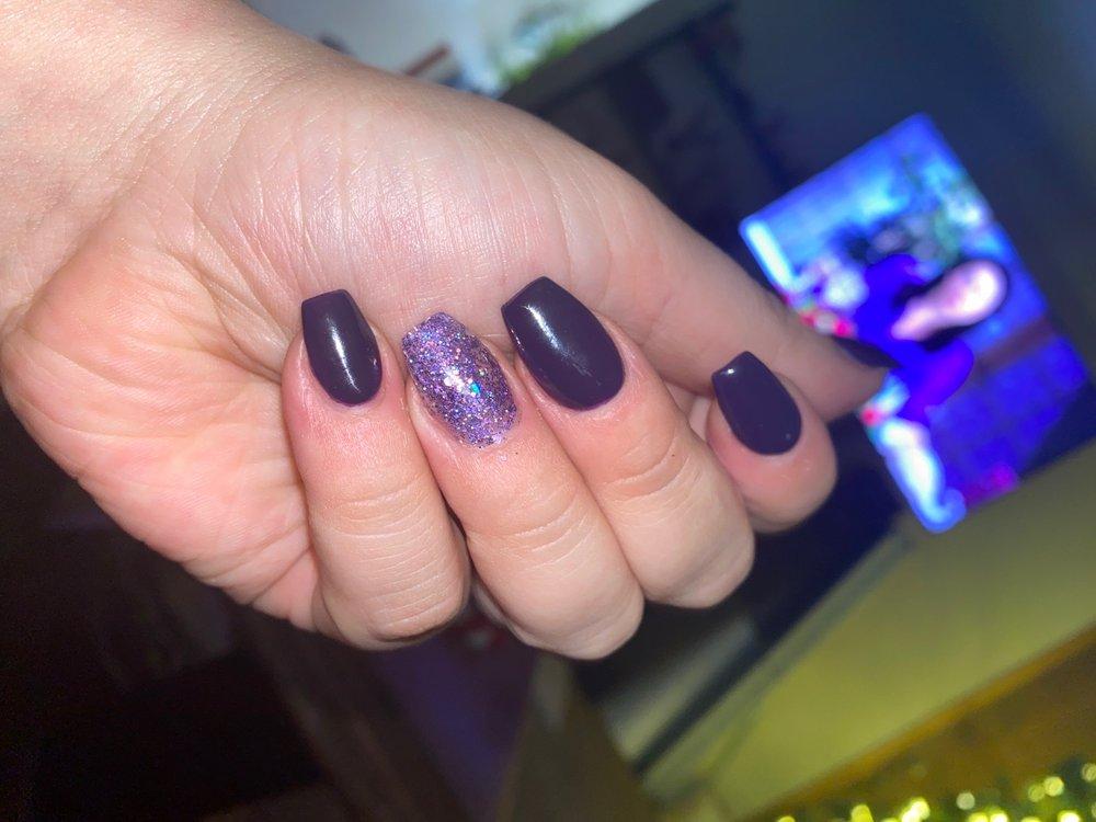 Chic Nails & Spa