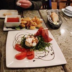 Casa mia cucina italiana 15 photos 45 reviews italian 261 washington st marblehead ma - Mia la casa italiana ...