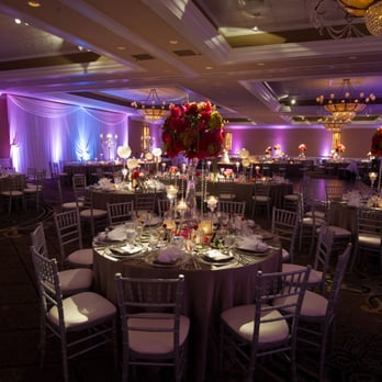 Photo Of Concorde Banquets Kildeer Il United States Our Gorgeous Wedding Reception