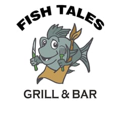 Fish tales grill bar closed bars 1185 spring for Fish tales restaurant