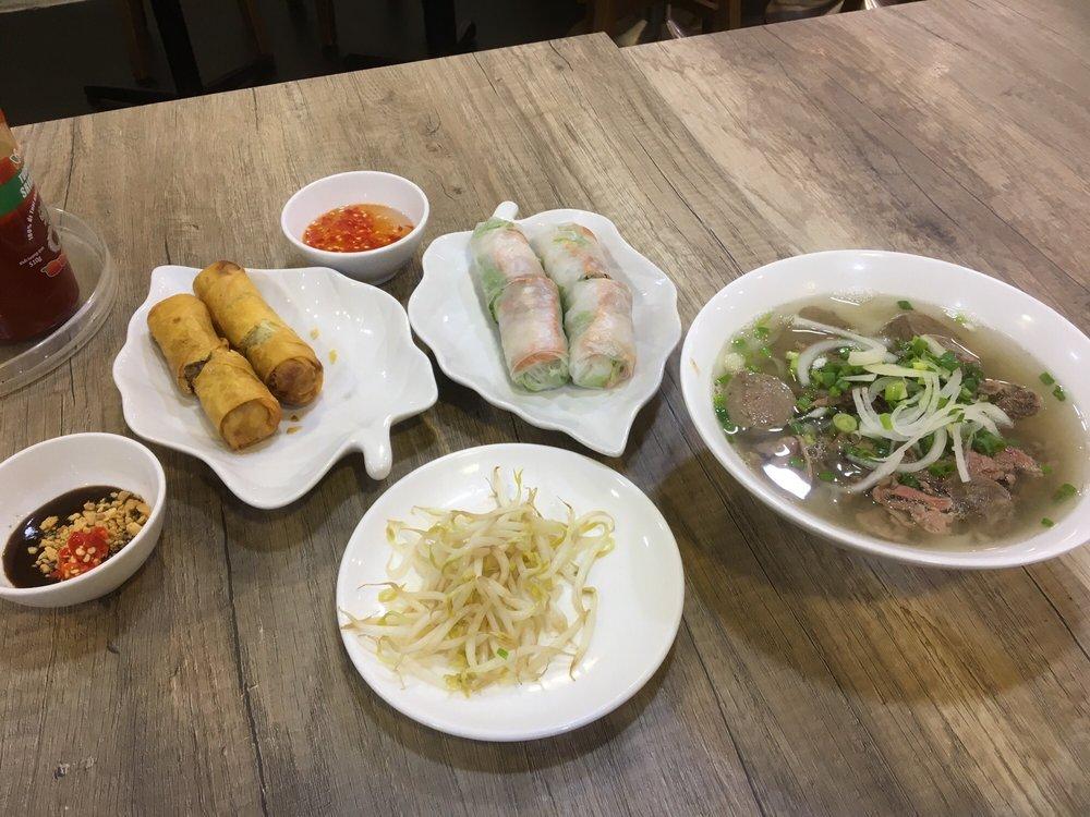 Viet Pho