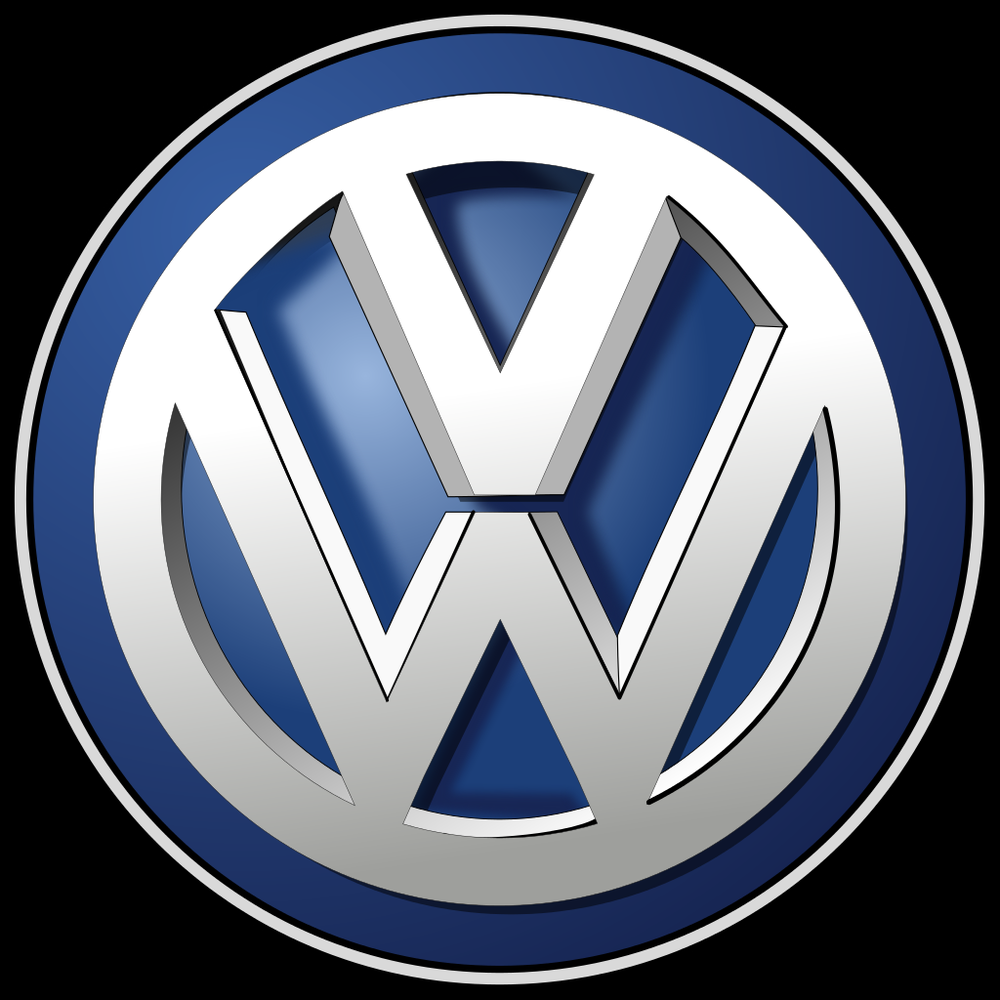 used introducingservicexpress of dealership a ourisman is md volkswagen new car rockville dealer and
