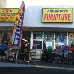 Delightful Photo Of Armandos Furniture Warehouse   Barstow, CA, United States. Small  Store Big