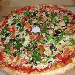 all star pizza cerrado pizzer a 25 orchard view dr londonderry nh estados unidos. Black Bedroom Furniture Sets. Home Design Ideas