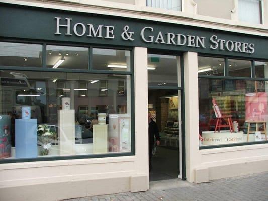 Photo For Home U0026 Garden Stores