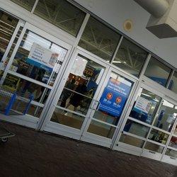 1b4b0ef7 Walmart - 31 Photos & 19 Reviews - Department Stores - 44575 Mound ...