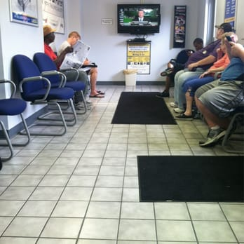 tate dodge express lane service 10 photos 11 reviews garages 7139. Cars Review. Best American Auto & Cars Review