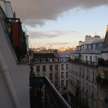 H tel regina op ra 22 photos hotels 11 bis rue for Hotel regina opera paris