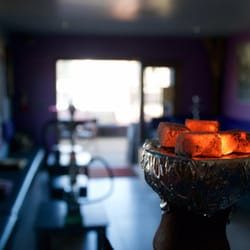 Photo Of Prince Hookah Cafe