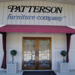 Superb Photo Of Patterson Furniture   Lilburn, GA, United States