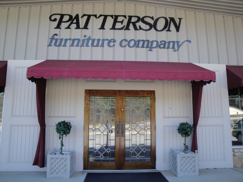 Wonderful Patterson Furniture Company   24 Photos   Furniture Stores   4750 Stone  Mountain Hwy, Lilburn, GA   Phone Number   Yelp