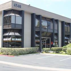 Kearny Villa Rd Ste D San Diego Ca