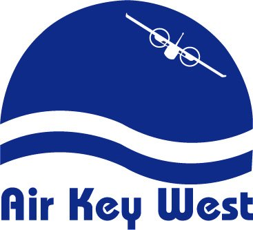 Air Key West: 412 White St, Key West, FL