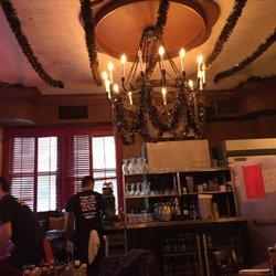 Photo Of Heaven On Seven Wabash Chicago Il United States Kitchen Area