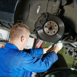 Bring Your Own Parts Auto Repair >> Bring Your Own Parts 13 Photos Auto Parts Supplies