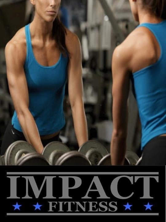 impact fitness closed gyms 489 washington st auburn ma united states phone number yelp. Black Bedroom Furniture Sets. Home Design Ideas