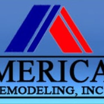 american remodeling glaziers 5241 s santa fe dr