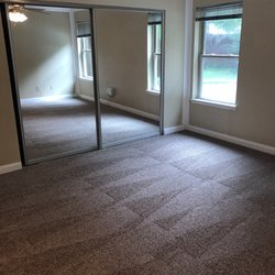 photo of usa carpet cleaning dallas tx united states