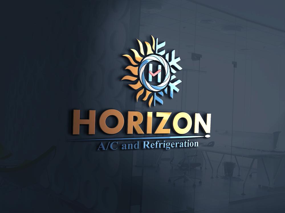 Horizon A/C & Refrigeration: 703 Carey Ln, Alamo, TX