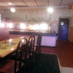 Photo Of Fajitas Mexican Grill Allendale Charter Township Mi United States