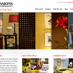 Photo Of Expressions Furniture U0026 Interior Design   Raleigh, NC, United  States. Please