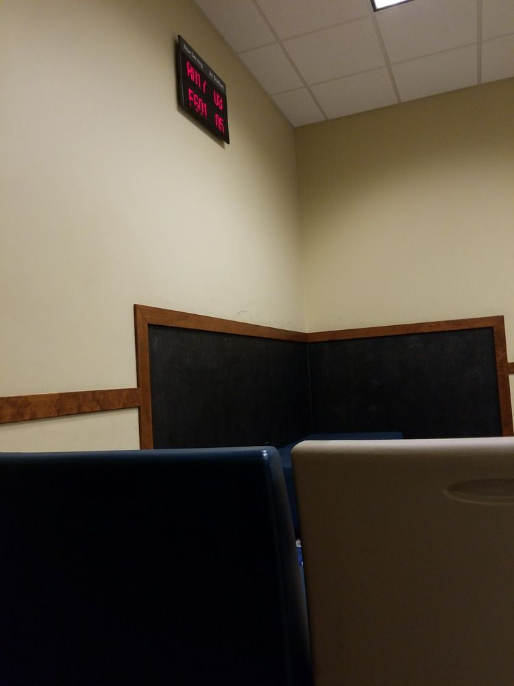 Maricopa County Office Of Vital Registration Records Public