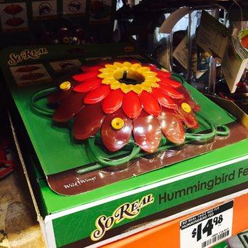 Elegant Photo Of The Home Depot   Las Vegas, NV, United States. Spring Time