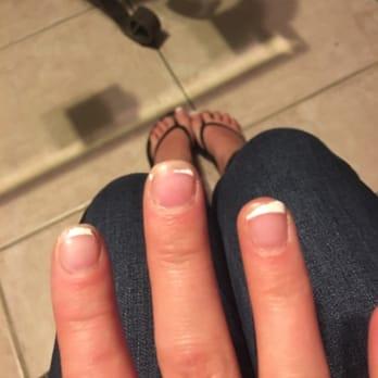 E V Nails 11 Reviews Nail Salons 222 SW Port St Lucie Blvd