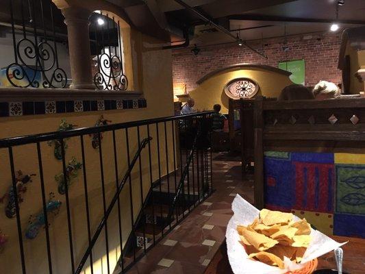 Casa Blanca Mexican Restaurant 62 Photos 150 Reviews