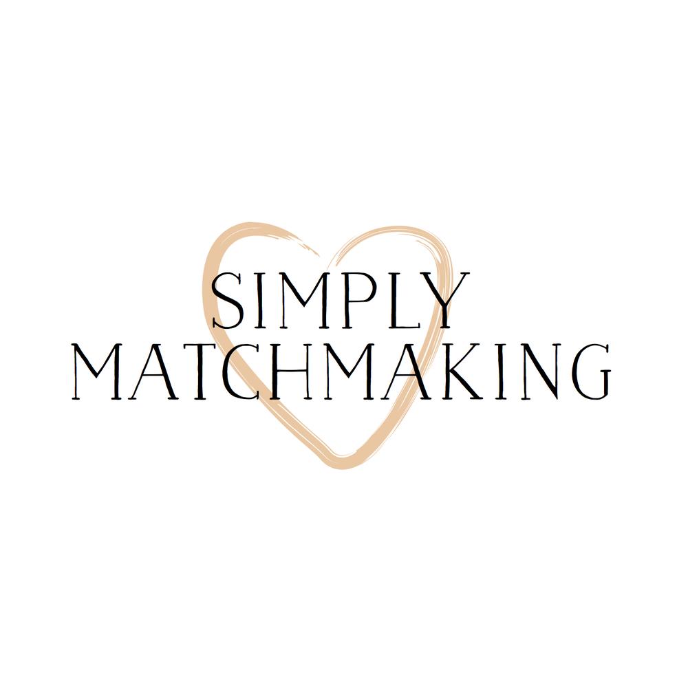 Beispiele für erfolgreiche Online-Dating-Nachrichten