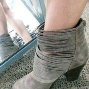 Photo Of Dsw Designer Shoe Warehouse Durham Nc United States