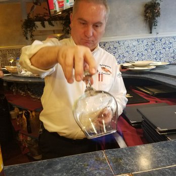 Seabra marisqueira 584 photos 409 reviews portuguese for Eastchester fish market