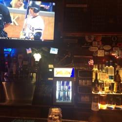 Cougar Bars Atlanta