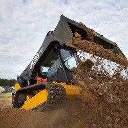 Meridian Utility Equipment Sales - 28 Photos - Farm
