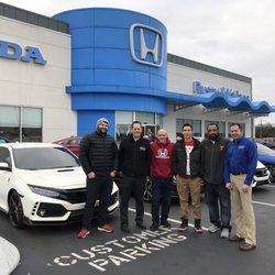 Rusty Wallace Honda 16 Reviews Car Dealers 109 Callahan Dr