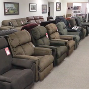 ... Photo Of Johnsonu0027s Home Furnishings   Racine, WI, United States ...