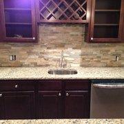 ... Photo Of Prestige Granite Countertops   Nicholasville, KY, United  States ...