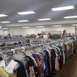 03bf34ba Photo of The Salvation Army Family Store & Donation Center - Lake Forest,  CA,