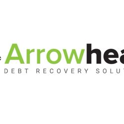 arrowhead debt recovery solutions debt relief services 6526 old