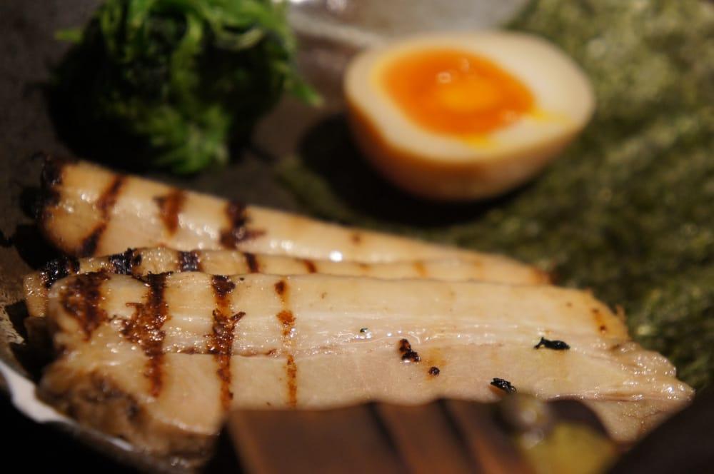 しゅういち 恵比寿店の画像