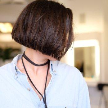 cristophe salon 1057 photos 247 reviews hairdressers