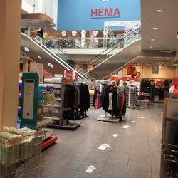 Hema - 21 Photos & 23 Reviews - Department Stores