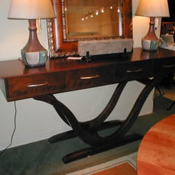 Great Photo Of Pompanoosuc Mills   Boston, MA, United States. The Goddard  Sideboard In