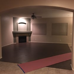Photo Of Complete Flooring   Tucson, AZ, United States. Looks Amazing. Could