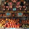 Chicho Boys Fruit Market