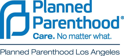 Planned parenthood business hours
