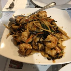 best taste order food online 45 photos 300 reviews chinese rh yelp com