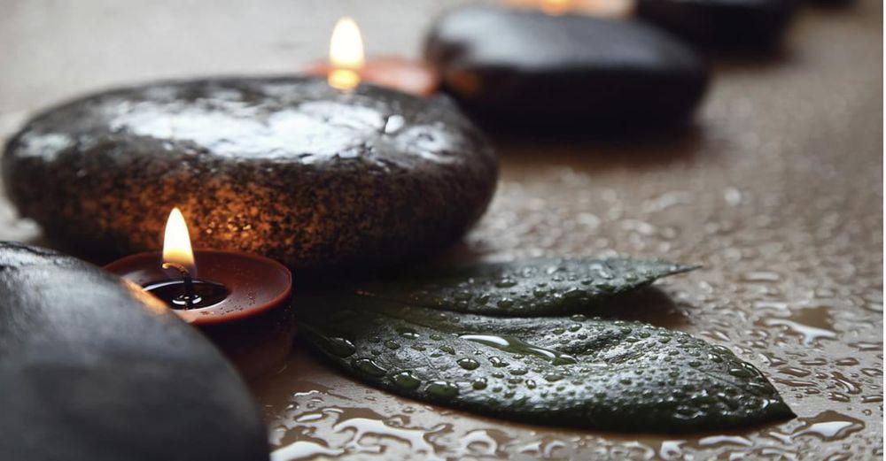 Rhythms Massage & Bodywork: 55 Pittsfield Rd, Lenox, MA