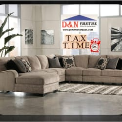 Photo Of D U0026 N Furniture   Scranton, PA, United States. Tax Time
